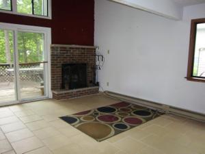 4569 Briarcliff Terrace, Tobyhanna, PA 18466