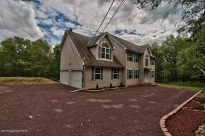 111 Mallard Ln, Albrightsville, PA 18210