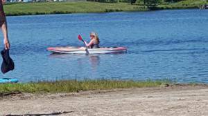 4-68-12 Pontiac Path, Pocono Lake, PA 18347