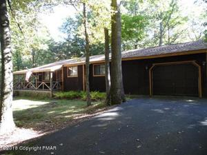 10 Horace Way, Albrightsville, PA 18210