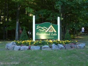 5-75-12 Outer Dr, Pocono Lake, PA 18347