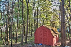 152 Harvest Way, Long Pond, PA 18334