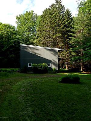 254 Sir Bradford Rd, Pocono Lake, PA 18347