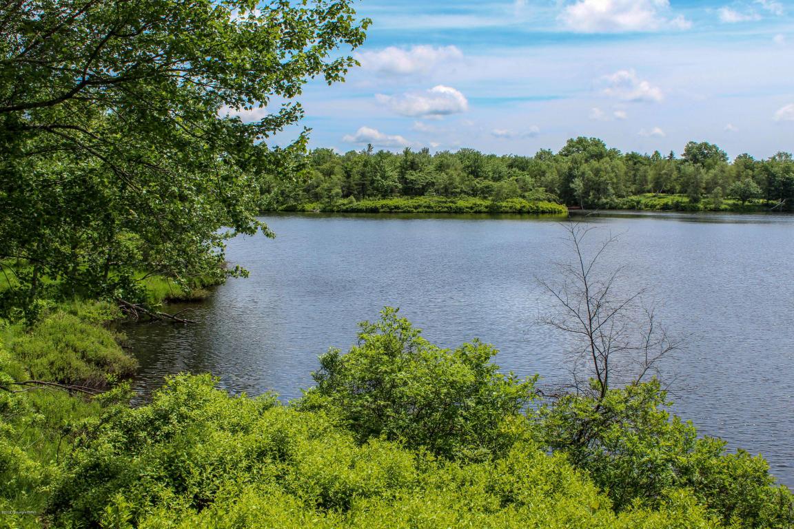3103 Beaver Dam Rd, Long Pond, PA 18334