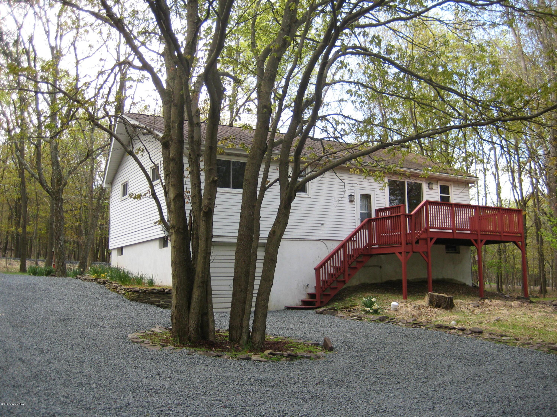 131 Winding Way, Albrightsville, PA 18210