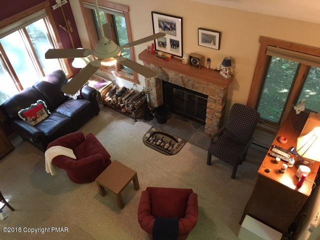 67 Alpine, Lake Harmony, PA 18624