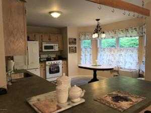 104 Willow Pl, Tobyhanna, PA 18466