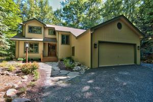 274 Long View Ln, Pocono Pines, PA 18350