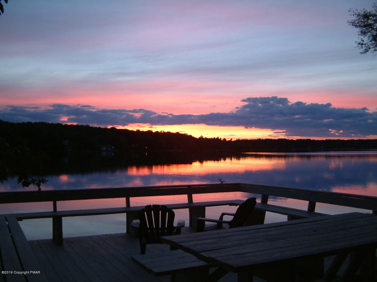 8-59-11 Namanock Trl, Pocono Lake, PA 18347