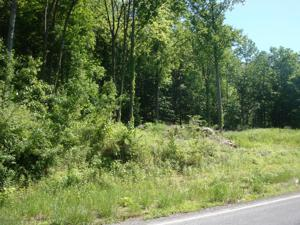 Cherry Valley Rd, Stroudsburg, PA 18360