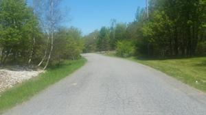 125 Cinnamon Trl, Long Pond, PA 18334