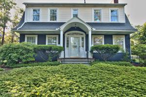 343 Edgemont Ave, Palmerton, PA 18071