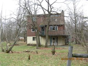 1240 Chapman Cir, Albrightsville, PA 12864