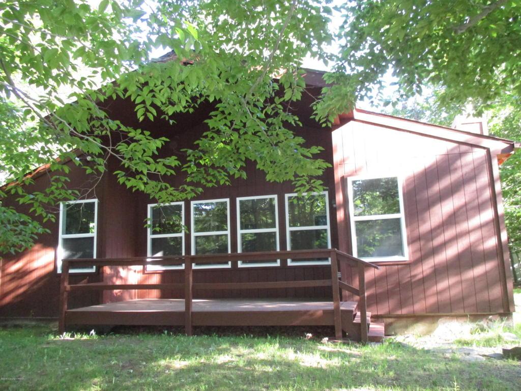 3351 Woodland Dr. D-88, Tobyhanna, PA 18466