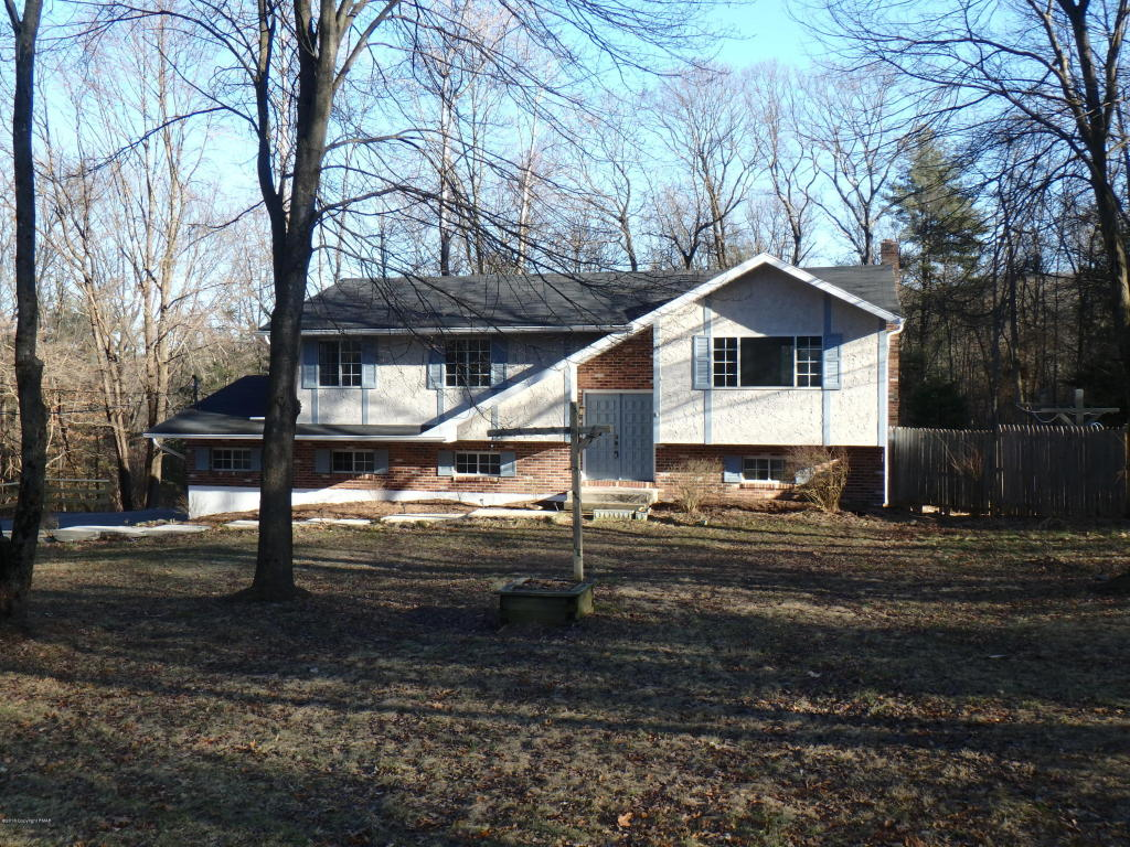 122 Clearview Ct, Stroudsburg, PA 18360