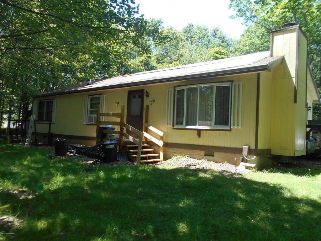 115 Chestnut Ln, Albrightsville, PA 18210