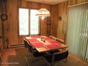 204 Elk Run Road, Pocono Lake, PA 18347