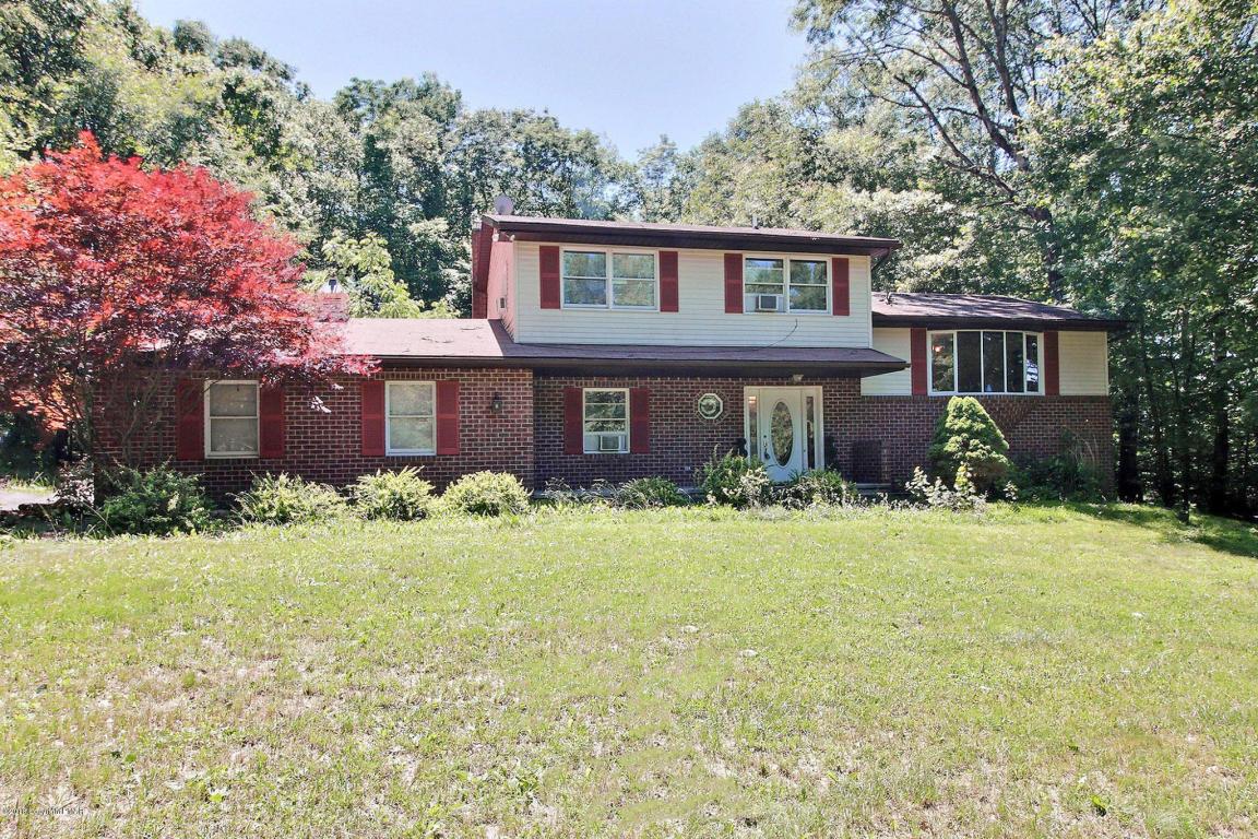 151 Terrace Dr, East Stroudsburg, PA 18301