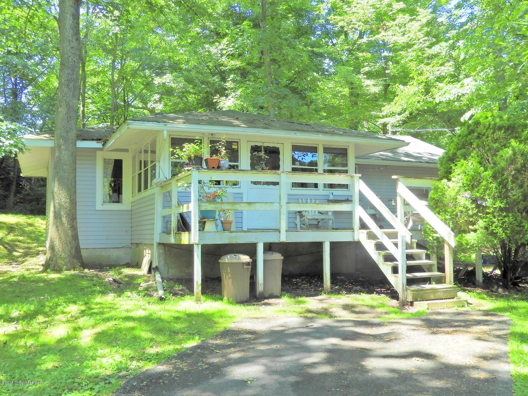 10 Dory Place, Bartonsville, PA 18321