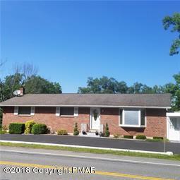 4097 N Delaware Dr, Upper Mt. Bethel, PA 18343