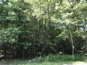 #8 Hillcrest Dr, Pocono Pines, PA 18350