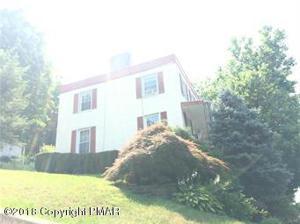46 Richmond Belvidere Road, Bangor, PA 18013