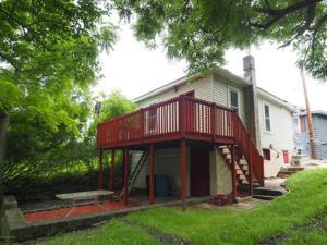 429 Mauch Chunk Street, Tamaqua, PA 18252