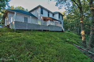 1323 Grand Mesa Dr, Effort, PA 18330