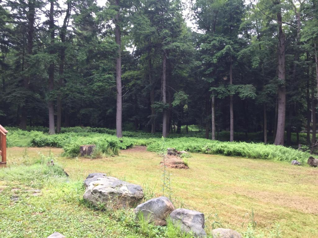 21 Creekside, Thornhurst, PA 18424
