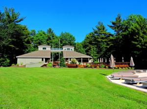 854 Crest Pines Lane, Long Pond, PA 18334