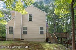 3116 Winsford Way, Bushkill, PA 18324