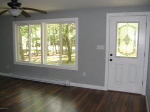 122 Hunter Ln, Albrightsville, PA 18210