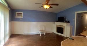 3765 Route 715, Henryville, PA 18332