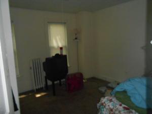 204 Harris St, East Stroudsburg, PA 18301