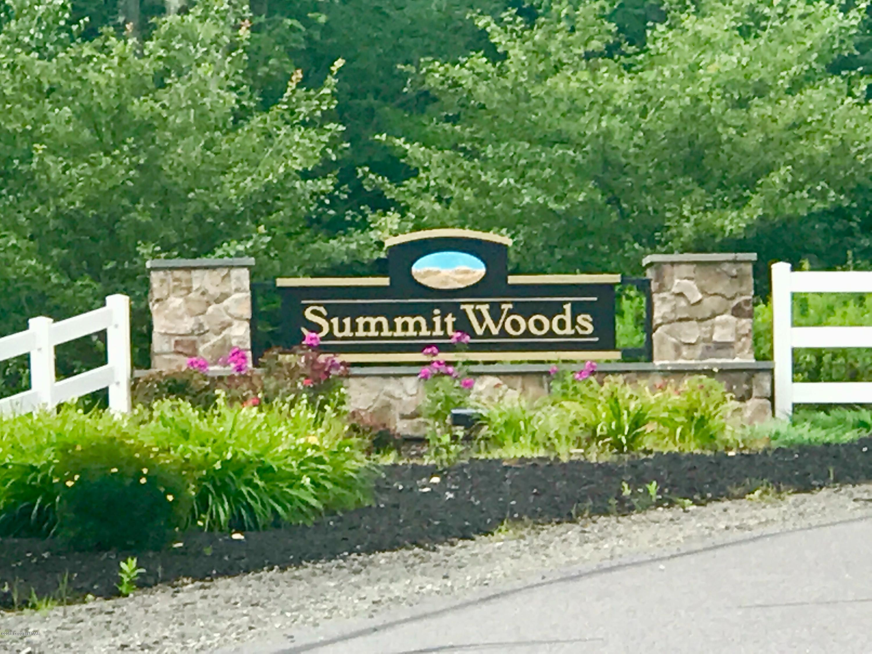 Summit Woods Rd., Moscow, PA 18444