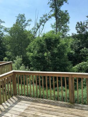 62f Ridge View Circle, East Stroudsburg, PA 18302