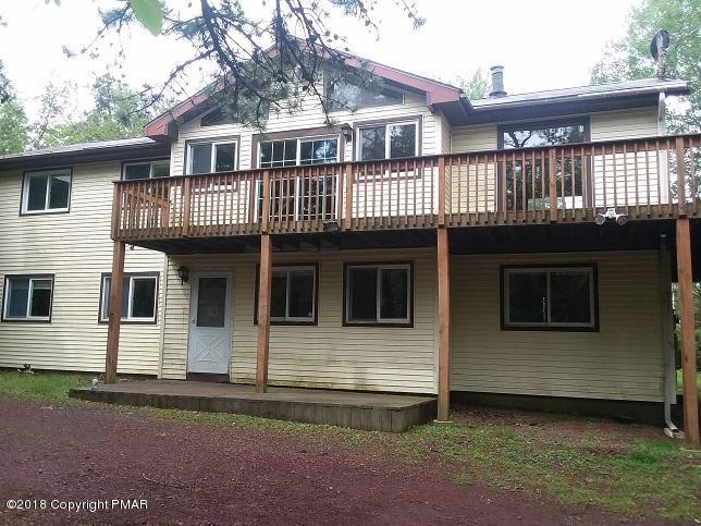 177 Elmwood Dr, Albrightsville, PA 18210