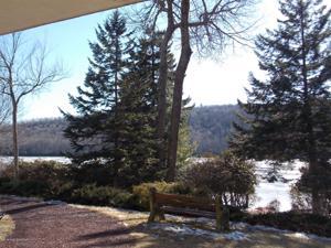 Midlake Drive 55, Lake Harmony, PA 18624