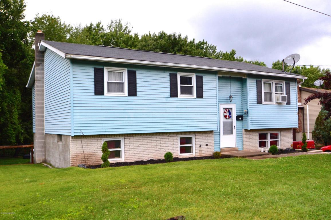 150 Willow Ln, Nesquehoning, PA 18240