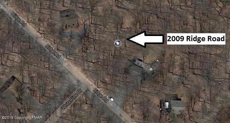 2009 Ridge Rd, Pocono Lake, PA 18347
