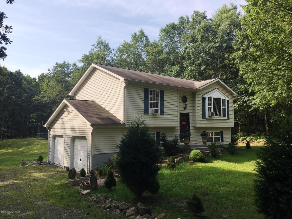 101 Pawnee Trl, Albrightsville, PA 18210