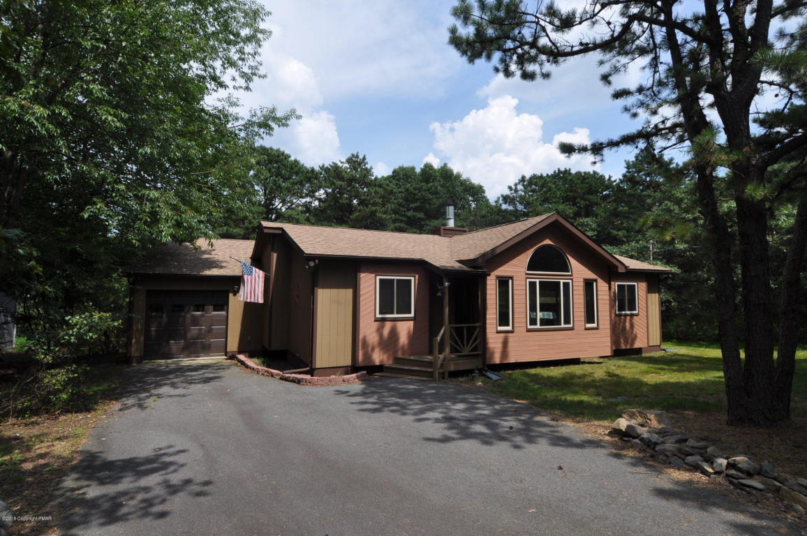 189 Wylie Cir, Albrightsville, PA 18210