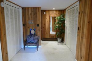 129 Michaels Rd, East Stroudsburg, PA 18302