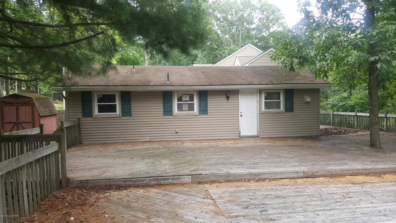147 Suter Drive, Bushkill, PA 18324