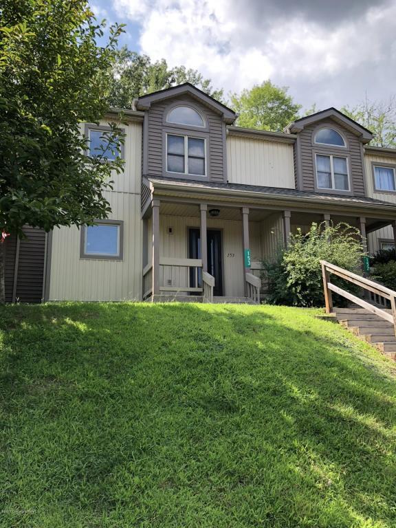 153 Northslope Ii Rd, East Stroudsburg, PA 18302