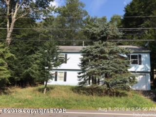 8860 Country Place Pl, Tobyhanna, PA 18466