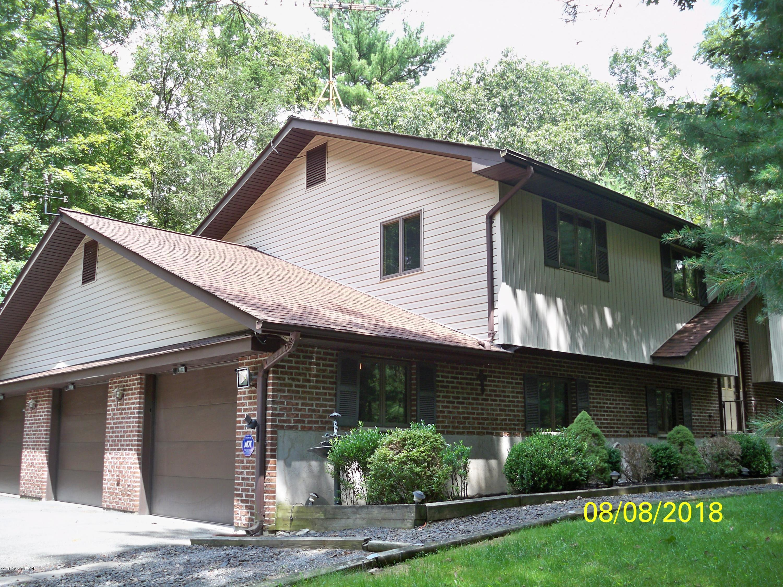 1222 Kroucher Road, Stroudsburg, PA 18360
