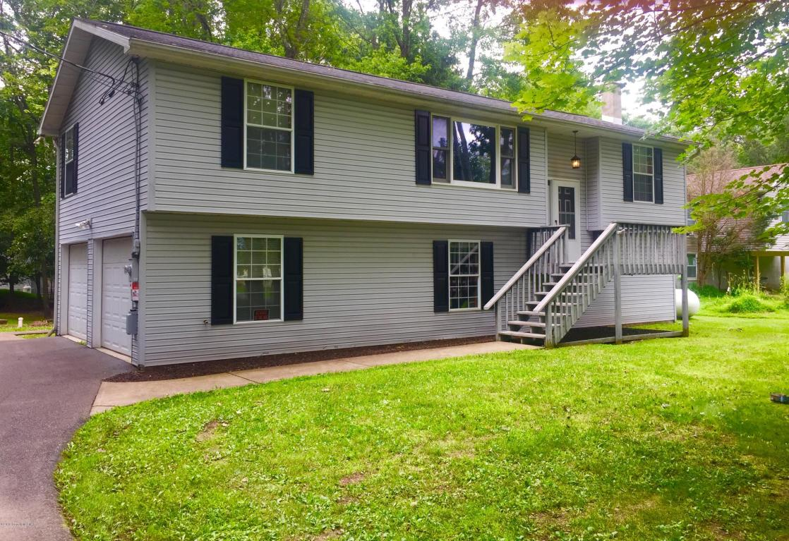 12712 Magnolia Dr, East Stroudsburg, PA 18302