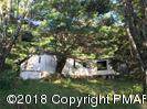 235 Woods View Dr, Saylorsburg, PA 18353