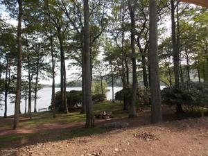 9 Midlake, Lake Harmony, PA 18624